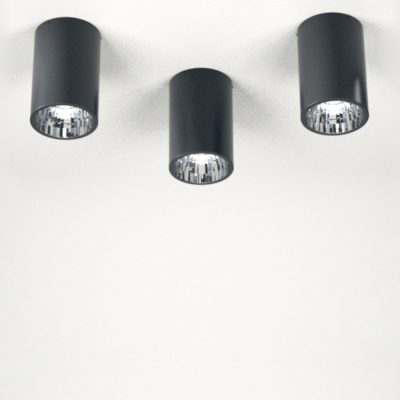 Helio-C Ceiling Lights