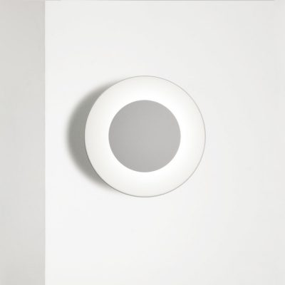Aeon Corona Wall & Ceiling Lights