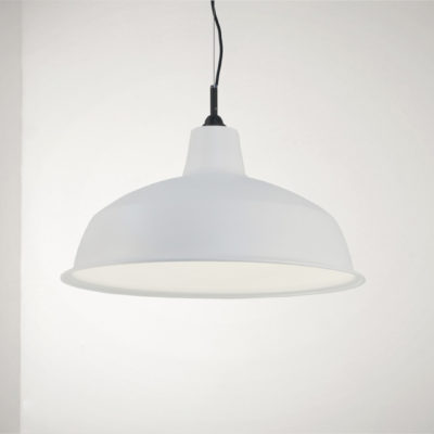 Aeon Flukte Pendant Lights