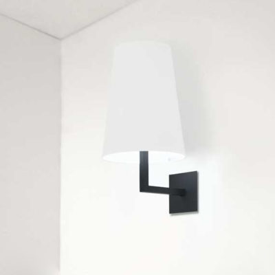 Aeon Kotak Angle Wall Lights