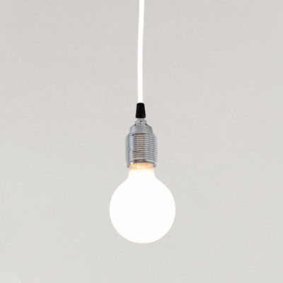 Aeon Kupla Pendant Lights
