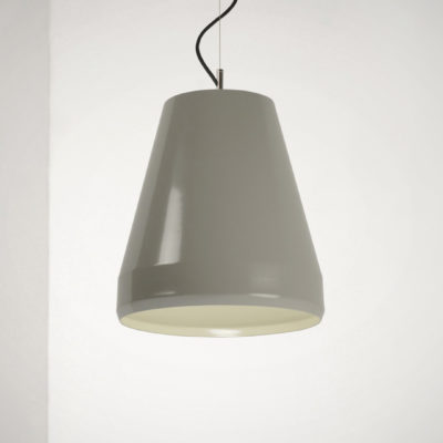 Maraq Tall Pendant Lights