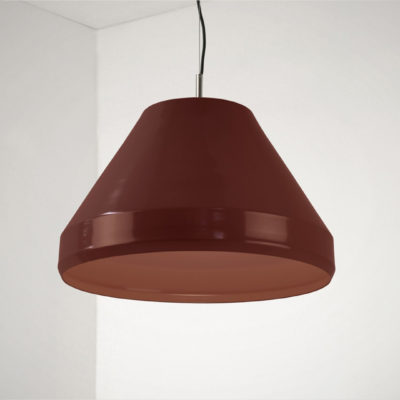 Maraq Wide Pendant Lights