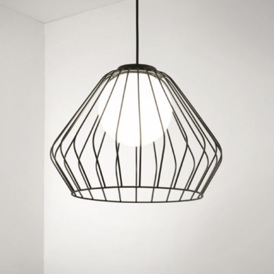 Aeon Nimbus Pendant Lights
