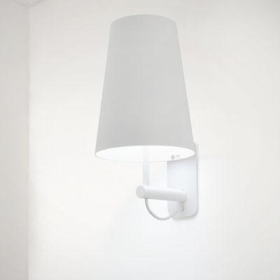 Aeon Perch Wall Light