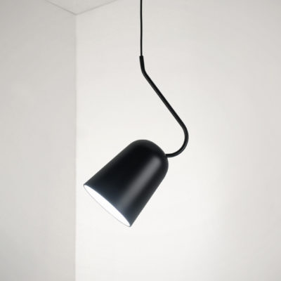 Aeon Sormus Pendant Lights