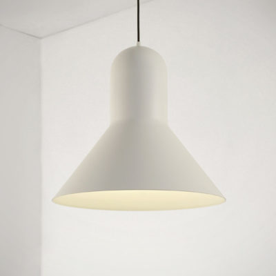 Aeon Gravatas Solid Pendant Lights