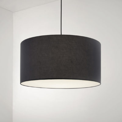 Circa Pendant Lights