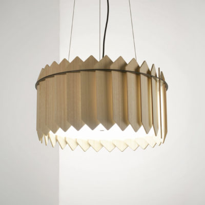 Duke Pendant Lights