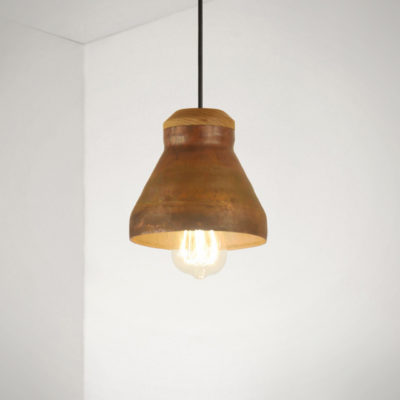 Flare Pendant Lights