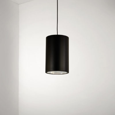 Helio-S Pendant Lights