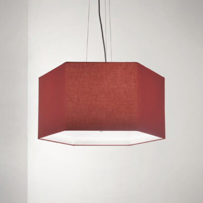 Hive Pendant Lights