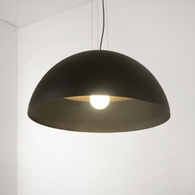 Lunar Pendant Lights