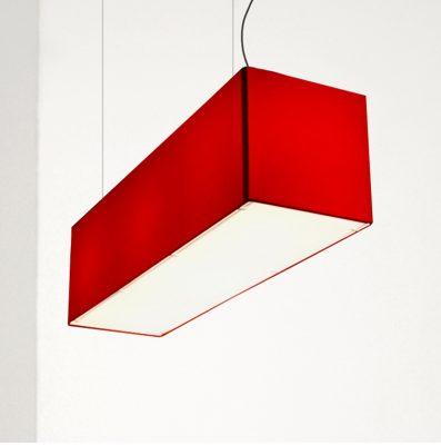 Rubic Pendant Lights