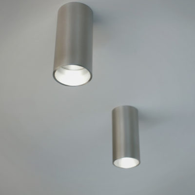 Aeon Focus Ceiling Lights
