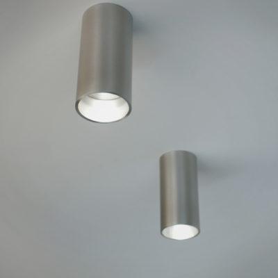 Aeon Focus Ceiling Lights