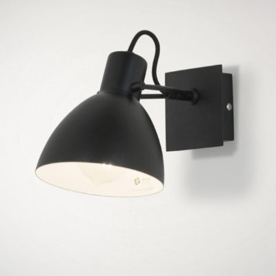 Aeon Nord Wall-Ceiling Lights