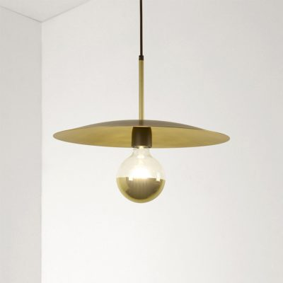 Symbol Horizon Pendant Lights