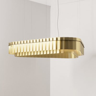 Viceroy Pendant Lights