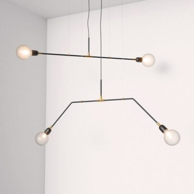 Balance Pendant Lights