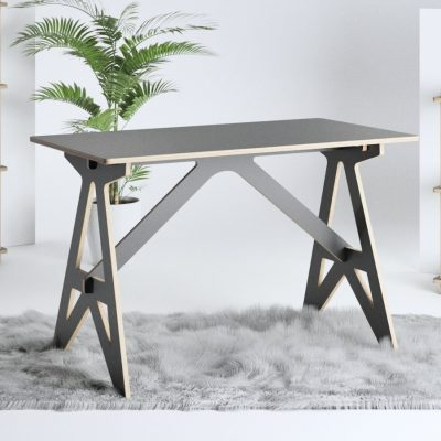 A-Line Table